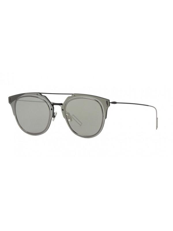 Dior Composit 10 100T - Oculos de Sol