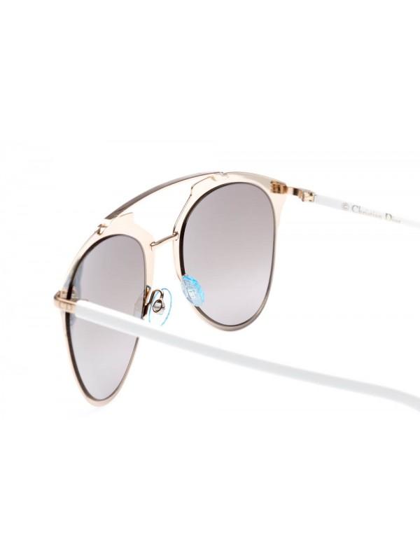 7f9bcb56db379 Dior Reflected 31UHA - Oculos de sol
