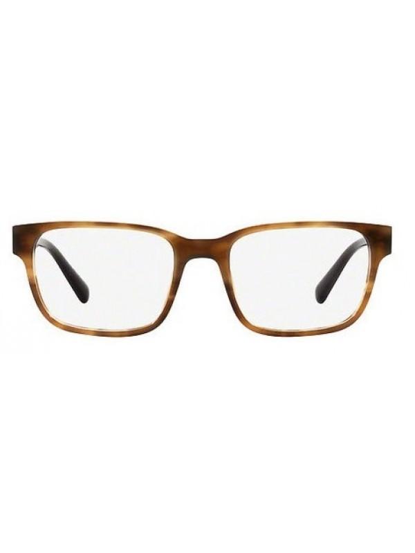Prada 06UV VYQ1O1 - Oculos de grau