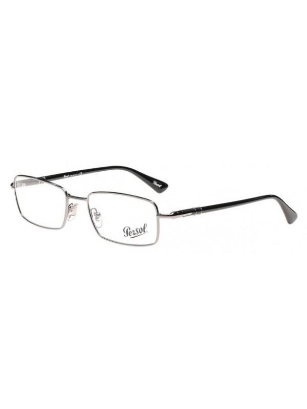 2e1ca6dc76c00 Persol 2414V 513 - Oculos de grau ...