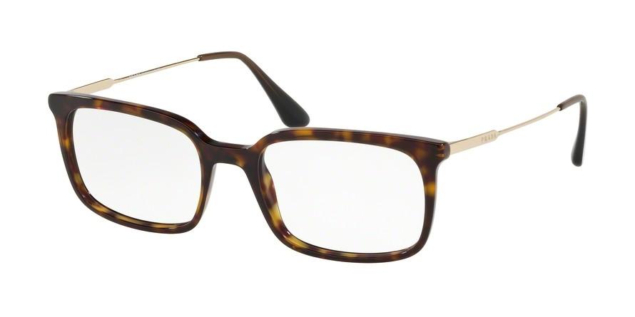d0a63344224e0 Os oculos Prada sao entre os mais brilhantes