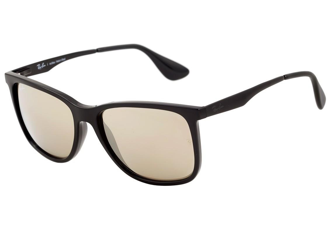 3d9df9cc2de2e Estilo,originalidade e liberdade de expressao,qualidade e funcionalidade  sao os valores-chave que caracterizam a filosofia da marca de oculos Ray-Ban  ...