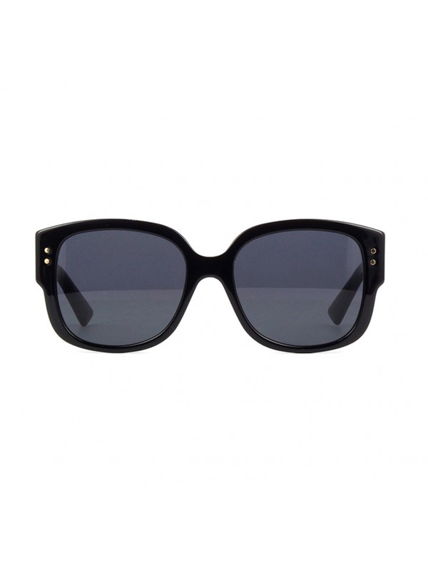 Dior Ladydior Studs 8072K - Oculos de Sol