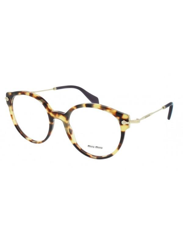 9a8d973ced909 Miu Miu 04PV 7S01O1 - Oculos de Grau ...