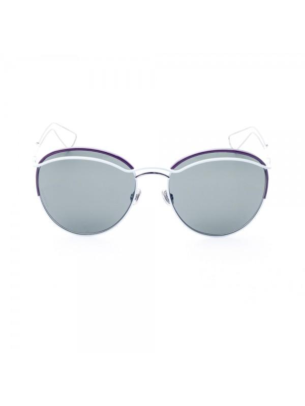 Dior Ound PRC85 - Oculos de sol