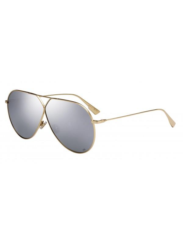 Dior Stellarie 3 J5GDC - Oculos de Sol