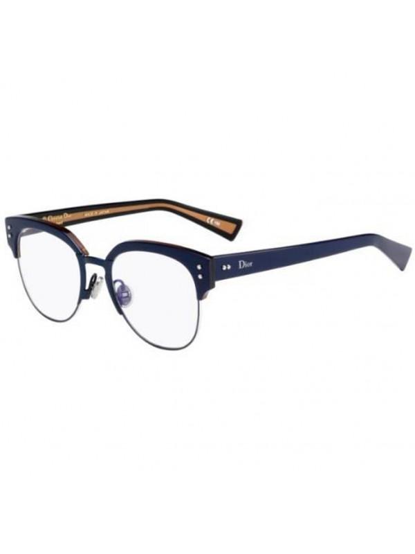 Dior Exquise O2 THA - Oculos de Grau