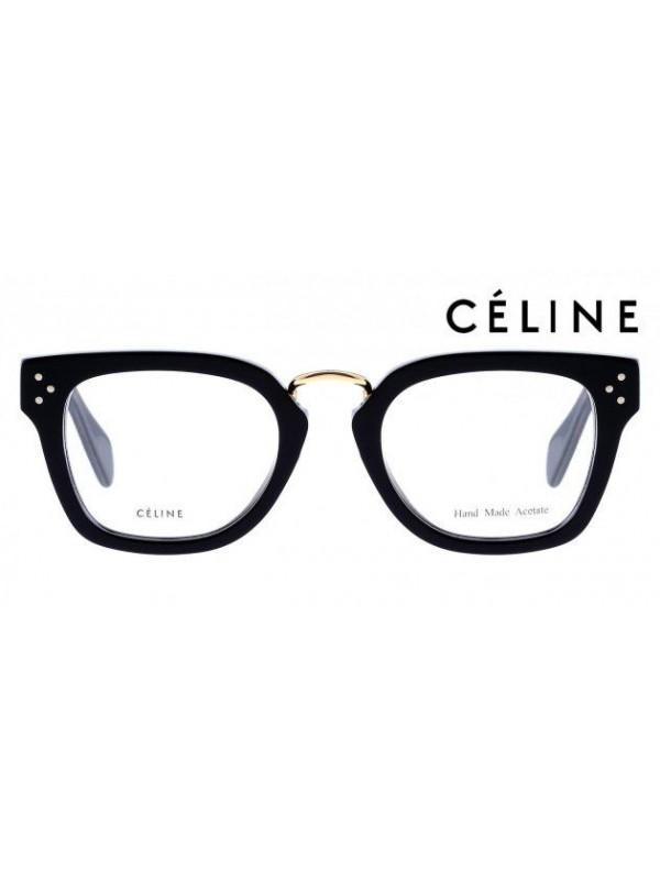 0dce6a921 ... Celine Bridge 41351 8071R - Oculos de grau
