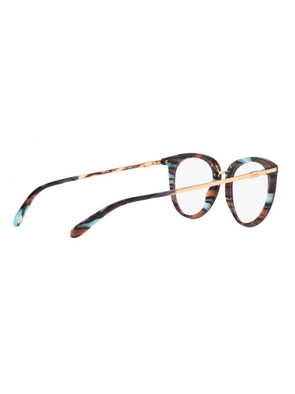 e9758faefd4d2 ... Tiffany 2148 8207 - Oculos de grau