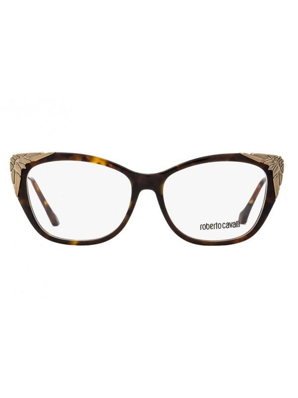 bb157e743 ... Roberto Cavalli Arcidosso 5008 052 - Oculos de grau