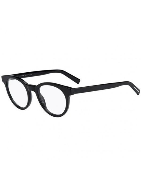 Dior Blacktie 218 807 - Oculos de Grau