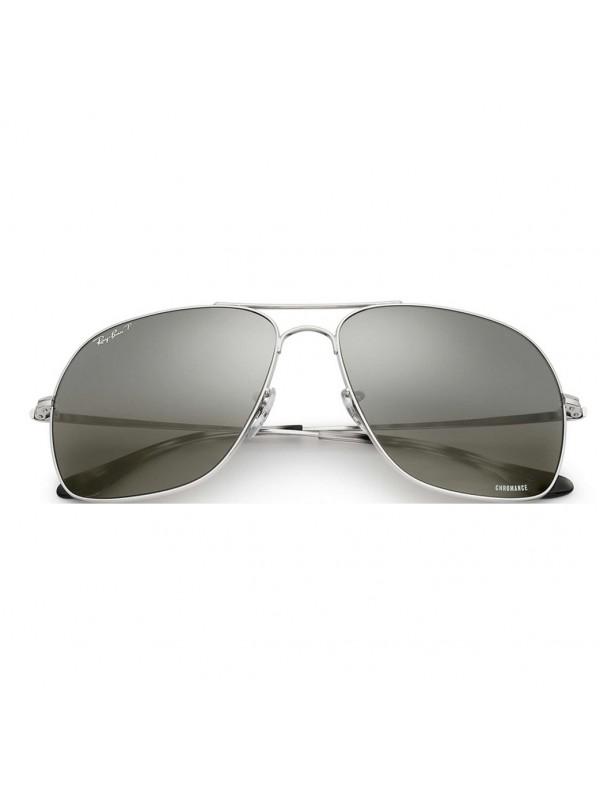 3c0ce7378 Ray Ban 3587CH 0035J - Oculos de Sol
