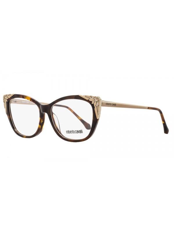 02ccfa96c Roberto Cavalli Arcidosso 5008 052 - Oculos de grau ...