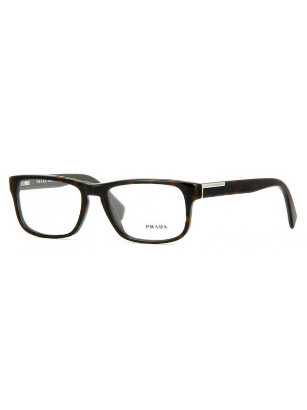 Prada 07PV KA51O1 - Oculos de grau