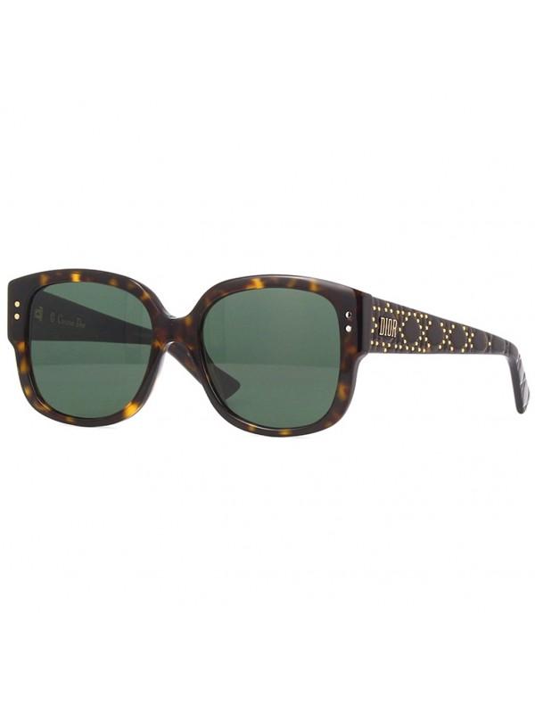 Dior Ladydior Studs 086O7 - Oculos de Sol