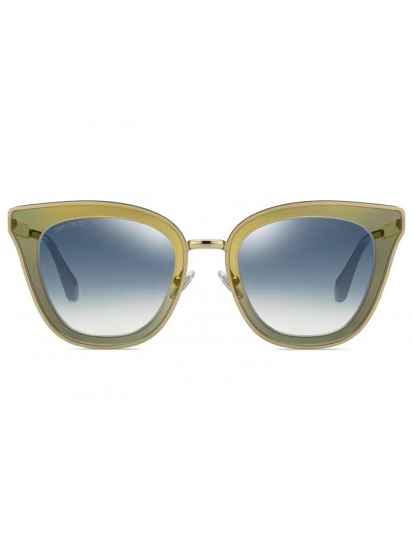 7e979f0ae2e9b Jimmy Choo Lory KY208 - Oculos de Sol
