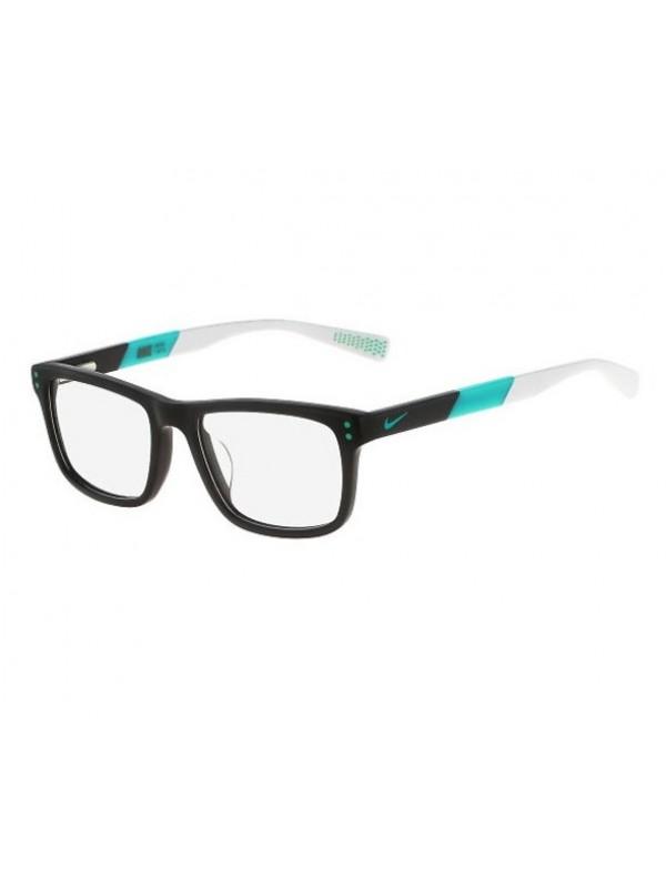 Nike 5536 070 Kids - Oculos de Grau ... 3159b5f4ed