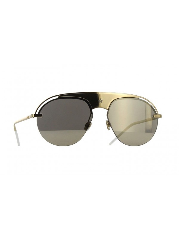 Dior Evolution2 J5GQV - Oculos de sol
