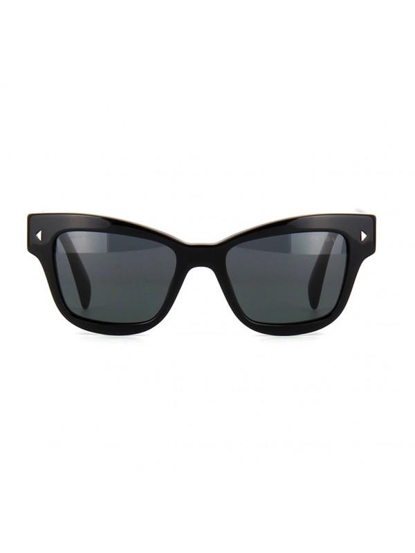 Prada 29RS 1AB1A1 - Oculos de Sol