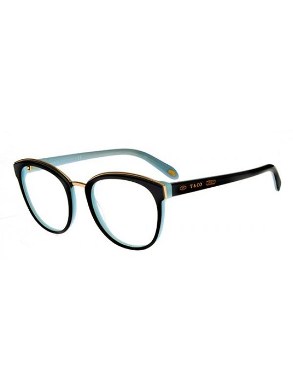 Tiffany 2162 8055 - Oculos de Grau ... 2cb93679f2