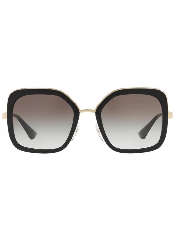 233a8a9584d1c Prada 57US 1AB0A7 - Oculos de Sol