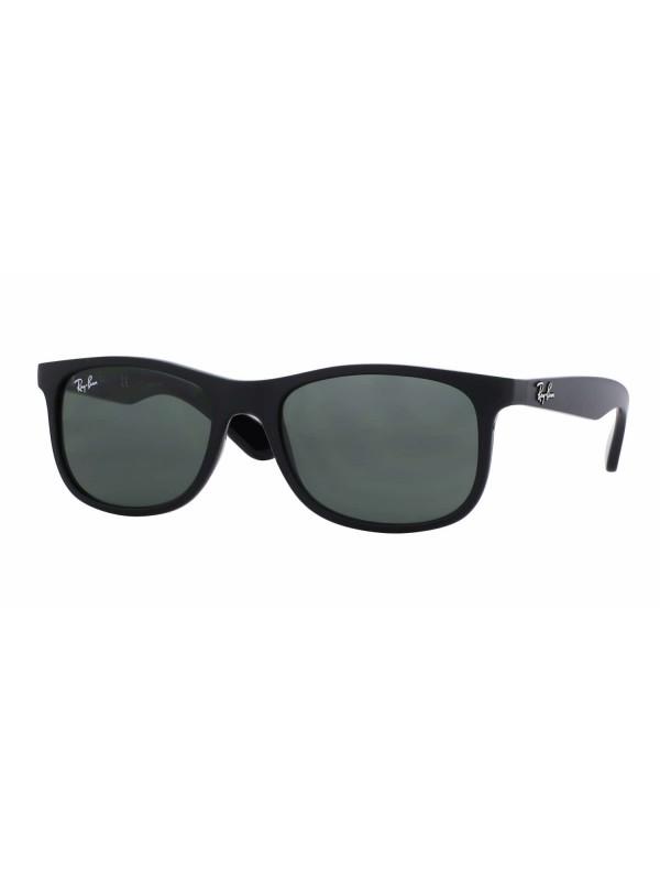 Ray Ban Junior  9062 701371- Oculos de Sol