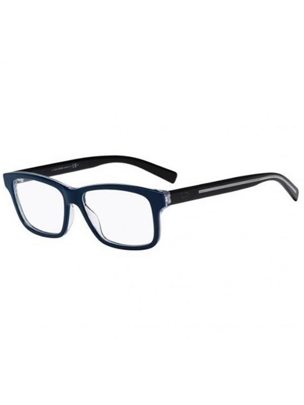 Dior Blacktie 204 G6I - Oculos de Grau