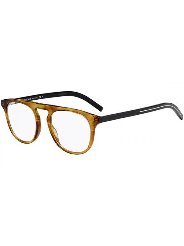 Dior Blacktie 249 P6021- Oculos de Grau