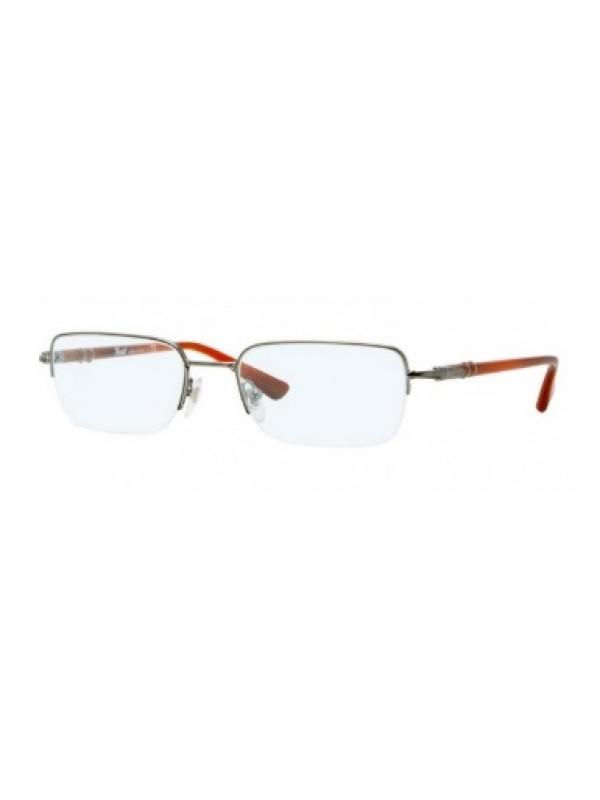 fc0fa9c2acb57 Persol 2415V 997 - Oculos de grau