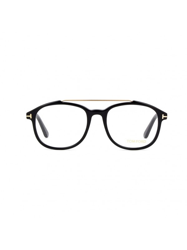 Tom Ford Marlon 339 28N - Oculos de Sol b2741577be