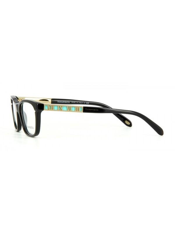 336939c6f ... Tiffany 2102 8001- Oculos de Grau