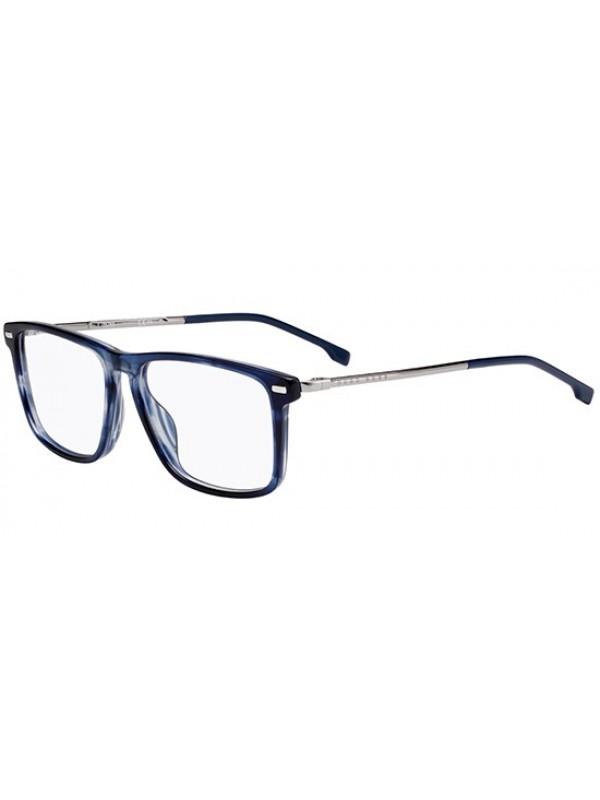 21a486144 Hugo Boss 931 AVS15 - Oculos de Grau ...