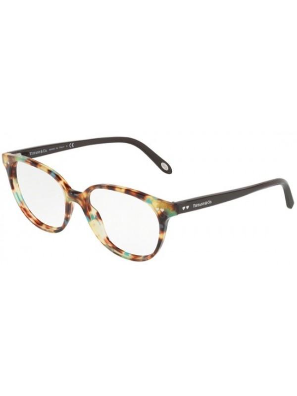 3997ab00f Tiffany 2154 8233 - Oculos de Grau ...