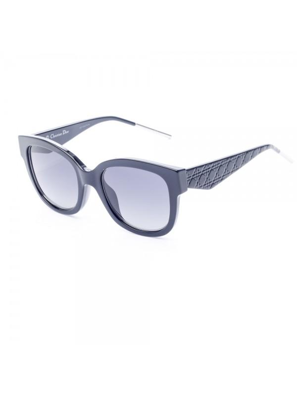 Dior VeryDior 1N 807HD - Oculos de sol
