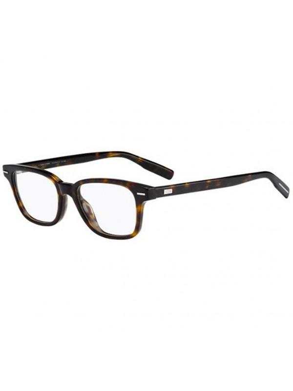Dior Blacktie 224 086 - Oculos de Grau