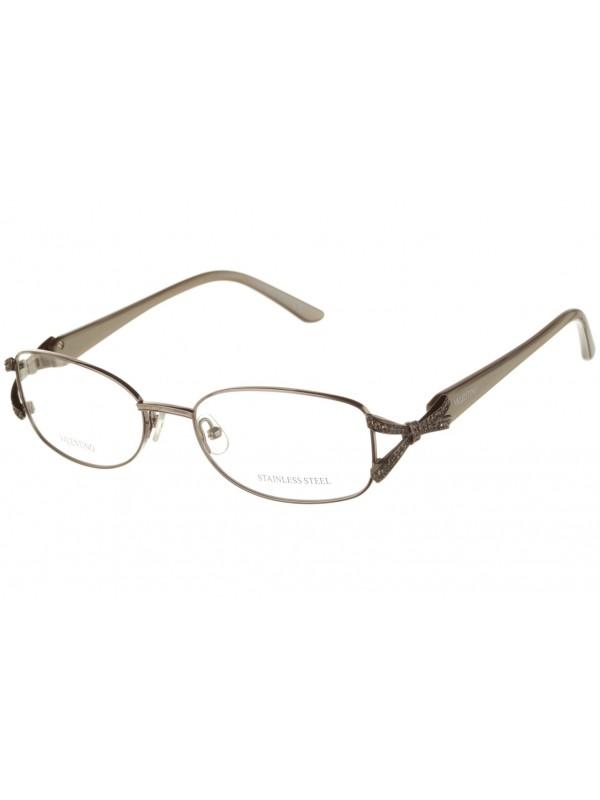 814d95058 Valentino 5650 84J - Oculos de grau ...