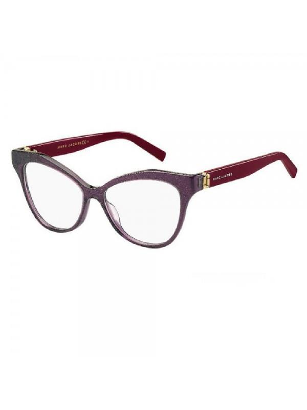 a9f38a37be375 Marc Jacobs 112 OBC - Oculos de Grau ...