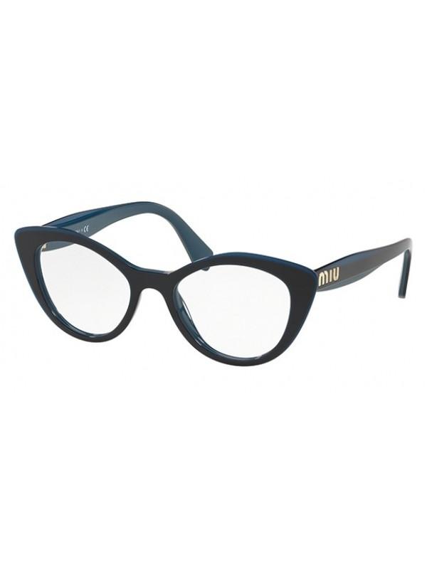 Miu Miu 01RV TMY1O1 - Oculos de Grau