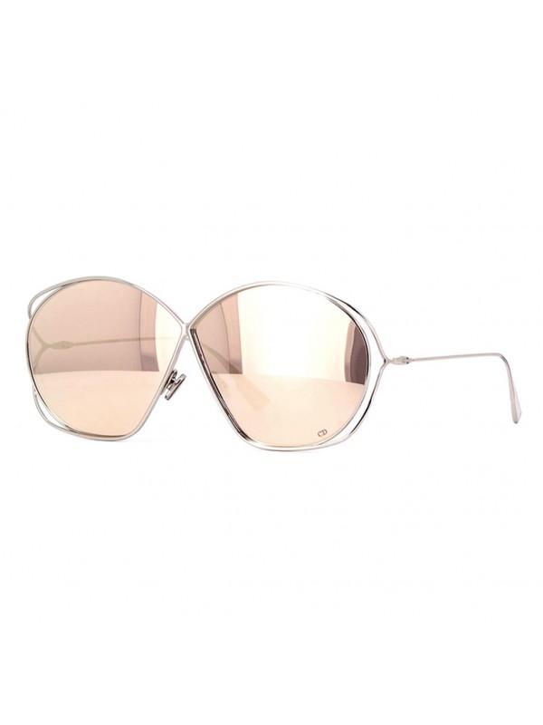 Dior Stellaire 2 010SQ - Oculos de Sol