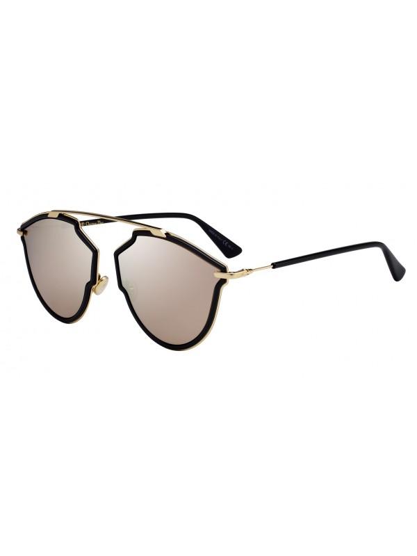 Dior So Real Rise 2M2SQ  - Oculos de Sol