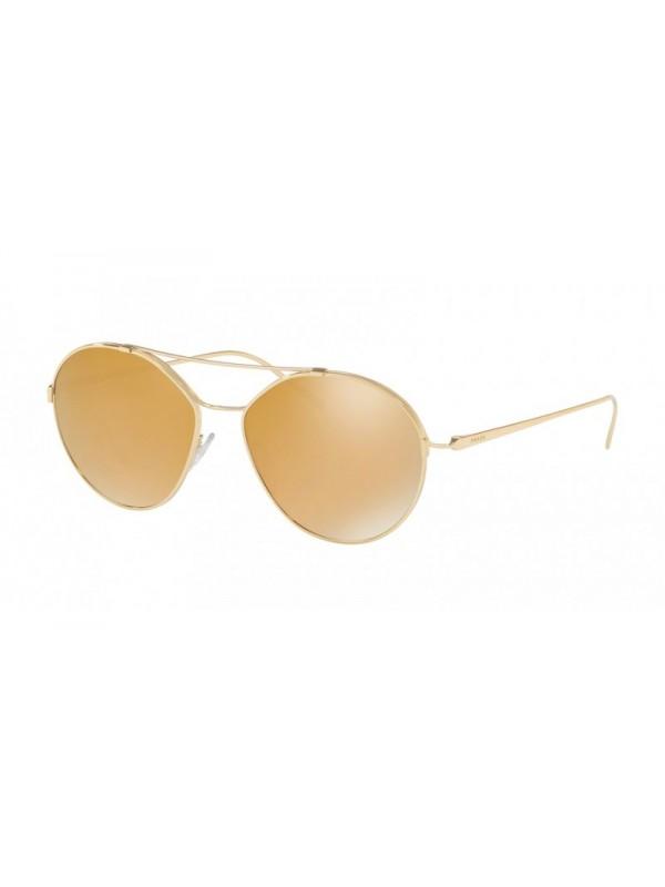 8ffd1c8195971 Prada 56US 5AK200 - Oculos de Sol ...