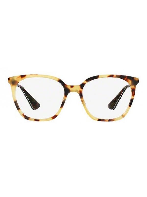 e8ddbfe055a5d Prada Cinema Evolution 11TV 7S01O1 - Oculos de grau
