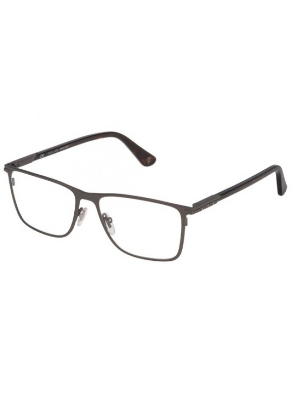 f0dfdf2f9 Police Westwing 690 0H68 - Oculos de Grau ...