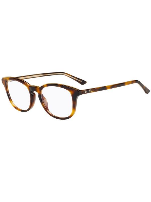 Dior Montaigne 40 C9C - Oculos de Grau