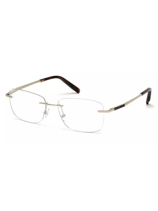 MontBlanc 0690 028 - Oculos de Grau ... f10acd2240