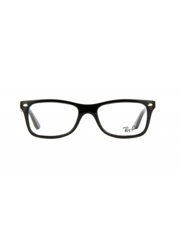 99c053973 Ray Ban 5228 2000 55 - Oculos de grau