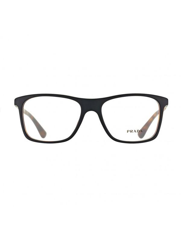 Prada 05SV UBH1O1 - Oculos de Grau ac1358c43b