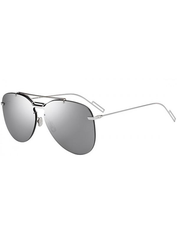 Dior 222 0100T - Oculos de Sol