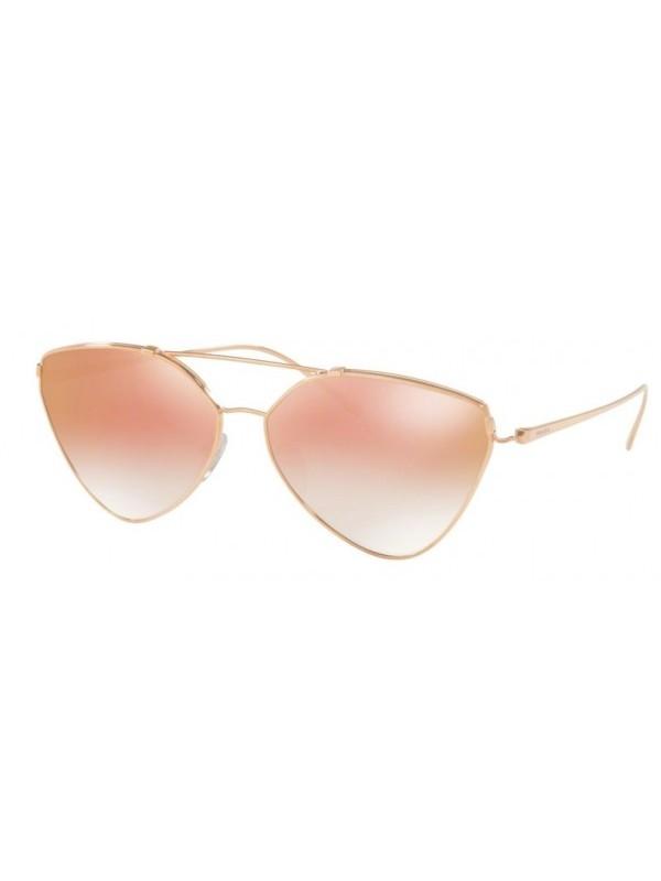 eae2de638c524 Prada 51US SVFAD2 - Oculos de Sol ...