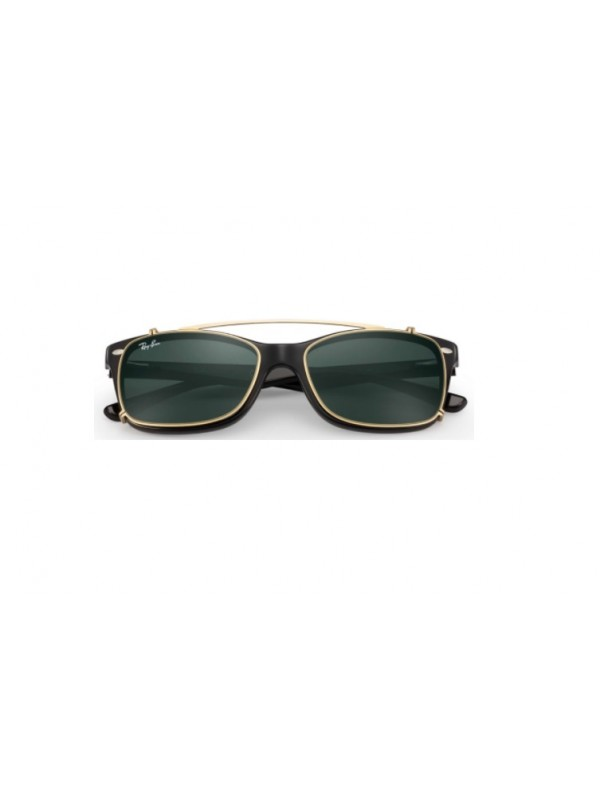 Ray Ban 5228C 250071 - Clip On